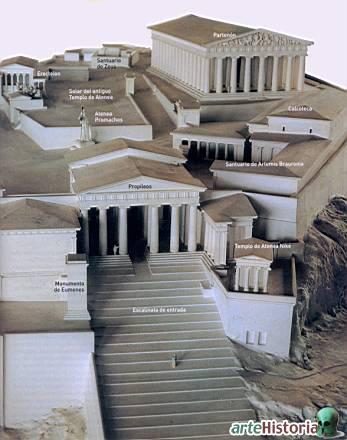 Acropolis (Athens)