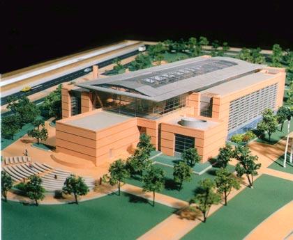 El Tunal Library (Bogotá)