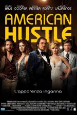 American Hustle - L'apparenza inganna