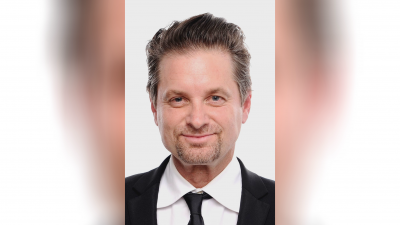 Best Shea Whigham movies