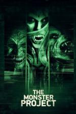 O Projeto Monstro