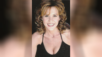 Best Linda Blair movies