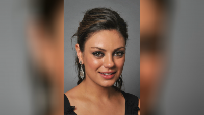 Best Mila Kunis movies
