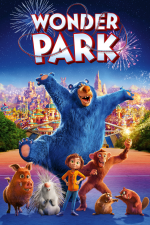 Wonder Park
