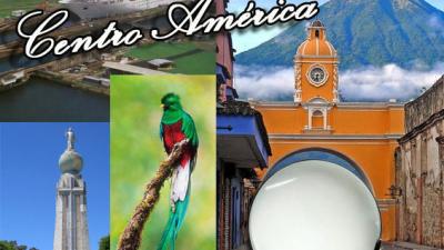 Os melhores shoppings da América Central