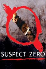 Suspeito Zero