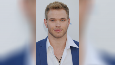 Best Kellan Lutz movies