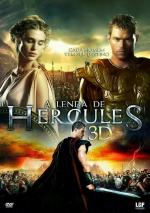 Hércules - A Lenda de Hércules
