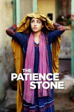 La piedra de la paciencia