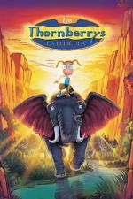 Los Thornberrys. La película