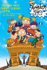Rugrats in Paris: Der Film