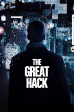 Cambridge Analyticas grosser Hack