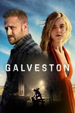 Galveston - Destinos Cruzados
