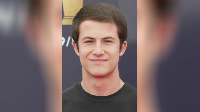 Best Dylan Minnette movies