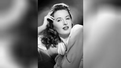 Film-film terbaik dari Barbara Stanwyck