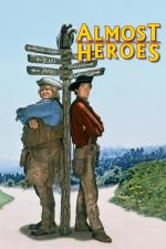 Héroes por casualidad