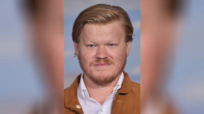 Best Jesse Plemons movies