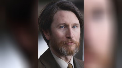 Best Jonathan Aris movies