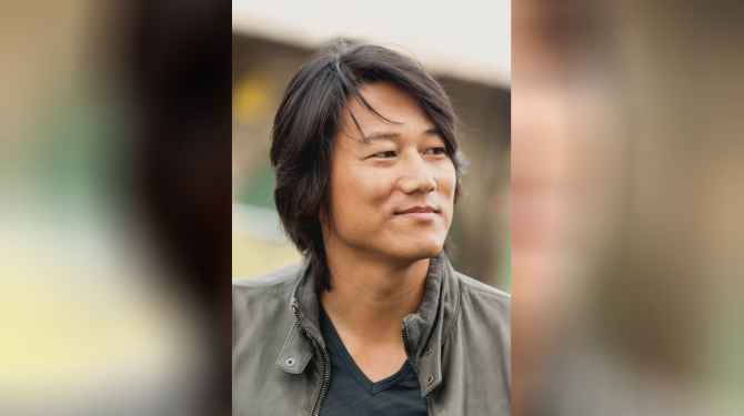 Best Sung Kang movies