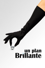 Un plan brillante