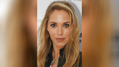 Best Elizabeth Berkley movies