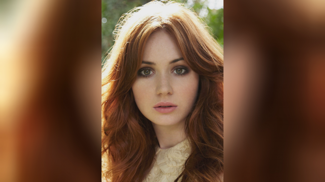 Best Karen Gillan movies