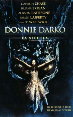 Donnie Darko. La secuela