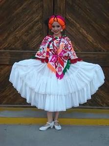 Сан Луис Потоси