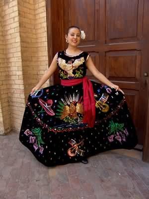Халиско