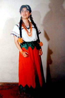 Гуанахуато
