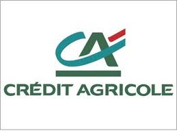 AGRICULTURAL CREDIT