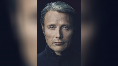 Best Mads Mikkelsen movies