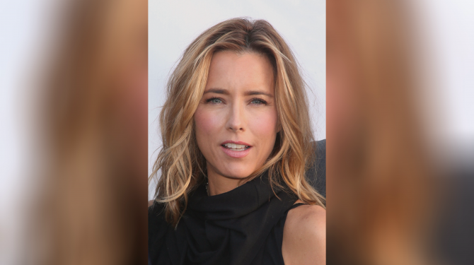 Best Téa Leoni movies