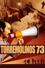 Die Torremolinos Heimvideos