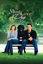 Must Love Dogs