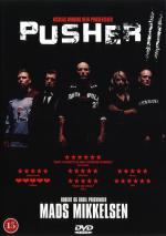 Pusher II - Mãos de Sangue