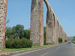 Керетаро