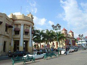Чьяпас