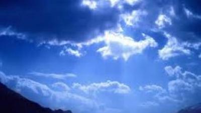 Die 10 seltsamsten Dinge, die vom Himmel gefallen sind