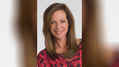 Best Allison Janney movies