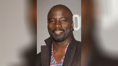 Best Mike Colter movies