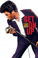 Get on Up: A História de James Brown