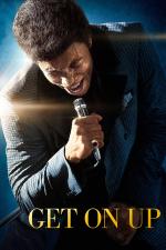 I Feel Good: La historia de James Brown