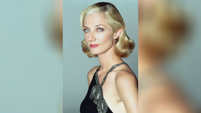 Best Joely Richardson movies