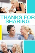 Thanks for Sharing - Süchtig nach Sex