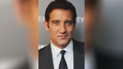 Best Clive Owen movies