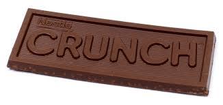 Crunch (Nestlé)