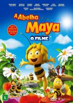 A Abelha Maya: O Filme