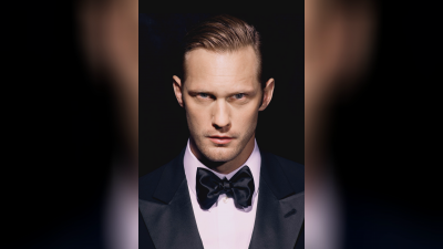 Best Alexander Skarsgård movies