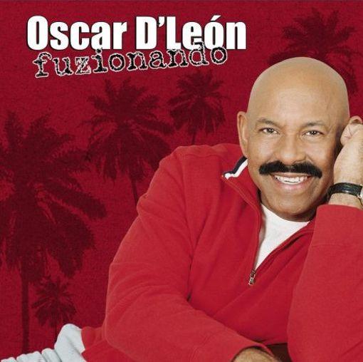Oscar de Leon